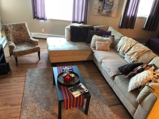 Photo 21: 703 9916 113 Street in Edmonton: Zone 12 Condo for sale : MLS®# E4098109