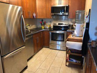 Photo 11: 703 9916 113 Street in Edmonton: Zone 12 Condo for sale : MLS®# E4098109