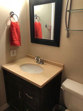 Photo 16: 703 9916 113 Street in Edmonton: Zone 12 Condo for sale : MLS®# E4098109