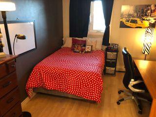 Photo 13: 703 9916 113 Street in Edmonton: Zone 12 Condo for sale : MLS®# E4098109