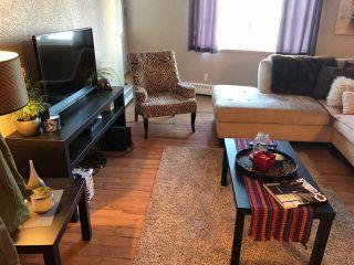 Photo 23: 703 9916 113 Street in Edmonton: Zone 12 Condo for sale : MLS®# E4098109