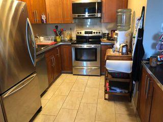 Photo 12: 703 9916 113 Street in Edmonton: Zone 12 Condo for sale : MLS®# E4098109