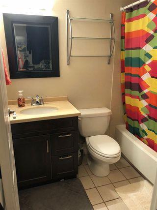 Photo 18: 703 9916 113 Street in Edmonton: Zone 12 Condo for sale : MLS®# E4098109
