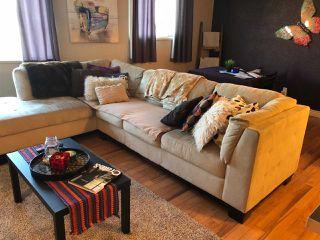 Photo 19: 703 9916 113 Street in Edmonton: Zone 12 Condo for sale : MLS®# E4098109