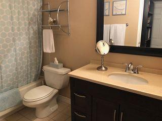 Photo 15: 703 9916 113 Street in Edmonton: Zone 12 Condo for sale : MLS®# E4098109