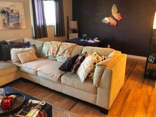 Photo 20: 703 9916 113 Street in Edmonton: Zone 12 Condo for sale : MLS®# E4098109