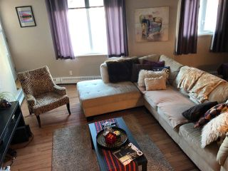 Photo 22: 703 9916 113 Street in Edmonton: Zone 12 Condo for sale : MLS®# E4098109