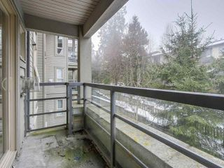 """Photo 12: 409 9319 UNIVERSITY Crescent in Burnaby: Simon Fraser Univer. Condo for sale in """"HARMONY AT THE HIGHLANDS"""" (Burnaby North)  : MLS®# R2244427"""