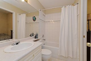 """Photo 12: 217 2109 ROWLAND Street in Port Coquitlam: Central Pt Coquitlam Condo for sale in """"PARKVIEW PLACE"""" : MLS®# R2251124"""