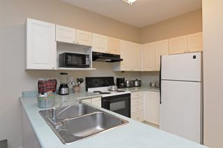 """Photo 8: 217 2109 ROWLAND Street in Port Coquitlam: Central Pt Coquitlam Condo for sale in """"PARKVIEW PLACE"""" : MLS®# R2251124"""