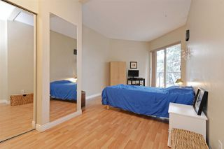 """Photo 11: 217 2109 ROWLAND Street in Port Coquitlam: Central Pt Coquitlam Condo for sale in """"PARKVIEW PLACE"""" : MLS®# R2251124"""