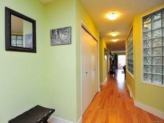 Photo 29: 108C 2250 Manor Pl in COMOX: CV Comox (Town of) Condo for sale (Comox Valley)  : MLS®# 782816