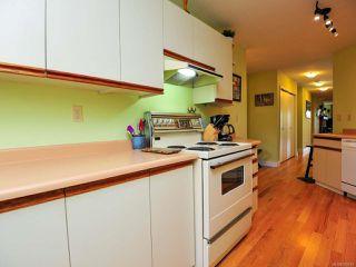 Photo 19: 108C 2250 Manor Pl in COMOX: CV Comox (Town of) Condo for sale (Comox Valley)  : MLS®# 782816