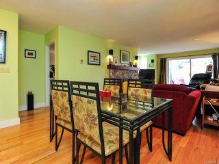 Photo 14: 108C 2250 Manor Pl in COMOX: CV Comox (Town of) Condo for sale (Comox Valley)  : MLS®# 782816