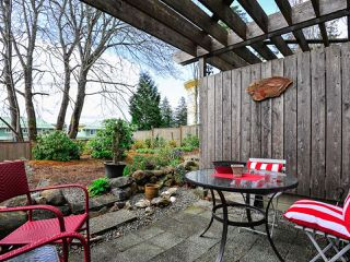 Photo 34: 108C 2250 Manor Pl in COMOX: CV Comox (Town of) Condo for sale (Comox Valley)  : MLS®# 782816