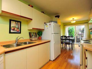 Photo 6: 108C 2250 Manor Pl in COMOX: CV Comox (Town of) Condo for sale (Comox Valley)  : MLS®# 782816