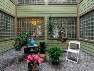 Photo 33: 108C 2250 Manor Pl in COMOX: CV Comox (Town of) Condo for sale (Comox Valley)  : MLS®# 782816