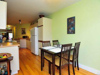 Photo 8: 108C 2250 Manor Pl in COMOX: CV Comox (Town of) Condo for sale (Comox Valley)  : MLS®# 782816