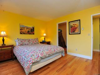 Photo 25: 108C 2250 Manor Pl in COMOX: CV Comox (Town of) Condo for sale (Comox Valley)  : MLS®# 782816