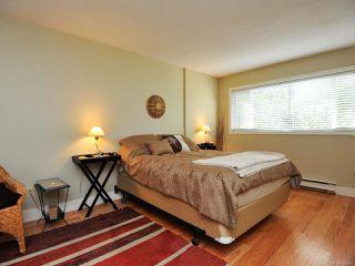 Photo 21: 108C 2250 Manor Pl in COMOX: CV Comox (Town of) Condo for sale (Comox Valley)  : MLS®# 782816