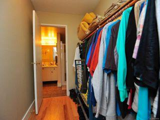 Photo 24: 108C 2250 Manor Pl in COMOX: CV Comox (Town of) Condo for sale (Comox Valley)  : MLS®# 782816