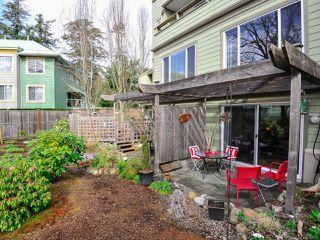 Photo 35: 108C 2250 Manor Pl in COMOX: CV Comox (Town of) Condo for sale (Comox Valley)  : MLS®# 782816