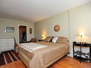 Photo 20: 108C 2250 Manor Pl in COMOX: CV Comox (Town of) Condo for sale (Comox Valley)  : MLS®# 782816