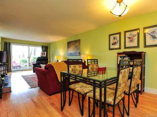 Photo 5: 108C 2250 Manor Pl in COMOX: CV Comox (Town of) Condo for sale (Comox Valley)  : MLS®# 782816