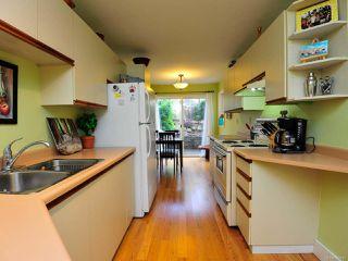 Photo 7: 108C 2250 Manor Pl in COMOX: CV Comox (Town of) Condo for sale (Comox Valley)  : MLS®# 782816
