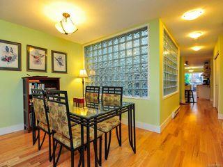 Photo 15: 108C 2250 Manor Pl in COMOX: CV Comox (Town of) Condo for sale (Comox Valley)  : MLS®# 782816