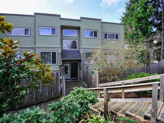 Photo 32: 108C 2250 Manor Pl in COMOX: CV Comox (Town of) Condo for sale (Comox Valley)  : MLS®# 782816