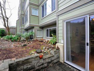 Photo 36: 108C 2250 Manor Pl in COMOX: CV Comox (Town of) Condo for sale (Comox Valley)  : MLS®# 782816