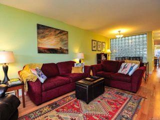 Photo 13: 108C 2250 Manor Pl in COMOX: CV Comox (Town of) Condo for sale (Comox Valley)  : MLS®# 782816