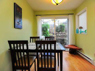 Photo 17: 108C 2250 Manor Pl in COMOX: CV Comox (Town of) Condo for sale (Comox Valley)  : MLS®# 782816