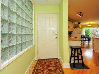 Photo 11: 108C 2250 Manor Pl in COMOX: CV Comox (Town of) Condo for sale (Comox Valley)  : MLS®# 782816