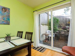 Photo 16: 108C 2250 Manor Pl in COMOX: CV Comox (Town of) Condo for sale (Comox Valley)  : MLS®# 782816
