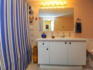 Photo 27: 108C 2250 Manor Pl in COMOX: CV Comox (Town of) Condo for sale (Comox Valley)  : MLS®# 782816