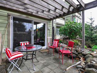 Photo 2: 108C 2250 Manor Pl in COMOX: CV Comox (Town of) Condo for sale (Comox Valley)  : MLS®# 782816