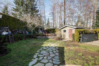 Photo 20: 15032 73B Avenue in Surrey: East Newton House for sale : MLS®# R2252591