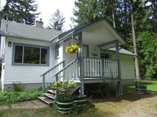 Photo 10: 1532 Englishman River Rd in Errington: Apartment for sale : MLS®# 329724