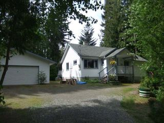 Photo 3: 1532 Englishman River Rd in Errington: Apartment for sale : MLS®# 329724