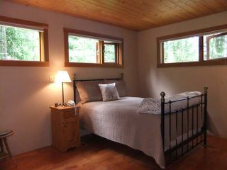 Photo 5: 1532 Englishman River Rd in Errington: Apartment for sale : MLS®# 329724
