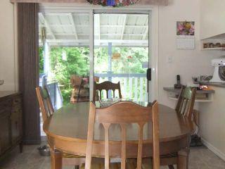 Photo 6: 1532 Englishman River Rd in Errington: Apartment for sale : MLS®# 329724