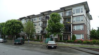 Photo 8: 212 9422 VICTOR STREET in Chilliwack: Chilliwack N Yale-Well Condo for sale : MLS®# R2178136