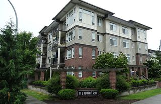 Photo 1: 212 9422 VICTOR STREET in Chilliwack: Chilliwack N Yale-Well Condo for sale : MLS®# R2178136