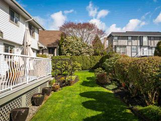 "Photo 20: 1407 BRIARCLIFFE Drive in Coquitlam: Upper Eagle Ridge House for sale in ""UPPER EAGLE RIDGE"" : MLS®# R2259818"