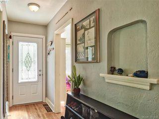 Photo 3: 3700 Winston Cres in VICTORIA: SE Quadra House for sale (Saanich East)  : MLS®# 786584