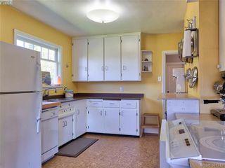 Photo 8: 3700 Winston Cres in VICTORIA: SE Quadra House for sale (Saanich East)  : MLS®# 786584