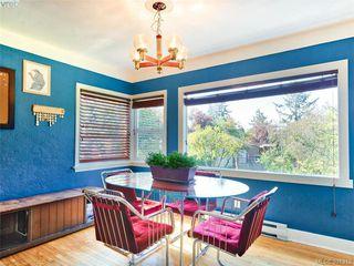 Photo 6: 3700 Winston Cres in VICTORIA: SE Quadra House for sale (Saanich East)  : MLS®# 786584