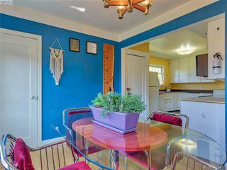 Photo 7: 3700 Winston Cres in VICTORIA: SE Quadra House for sale (Saanich East)  : MLS®# 786584